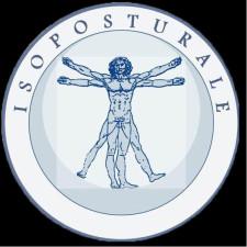 posture, mouvement, traitement